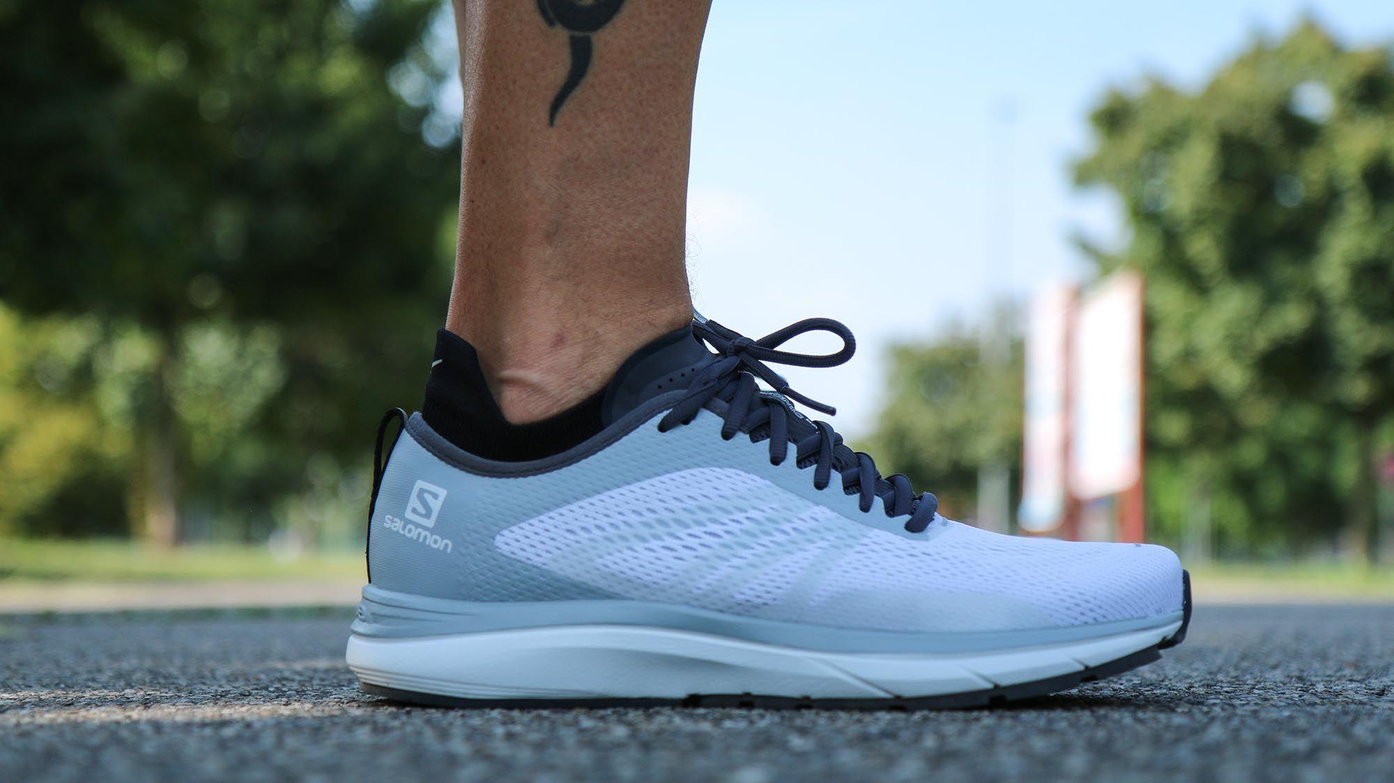 scarpe sonicra2 di salomon