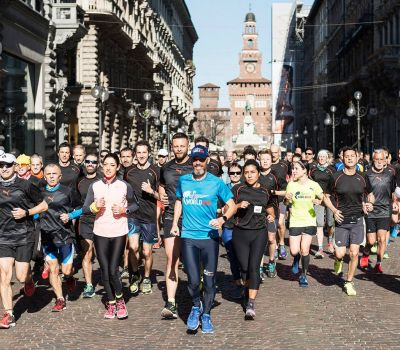 wings for life world run running class ambrosini02